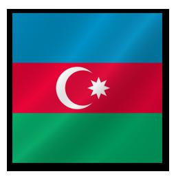 azerice  Tercüman</a>