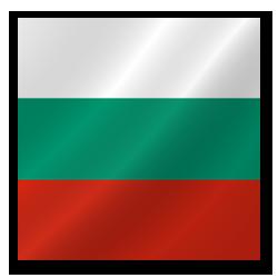 bulgarca  Tercüme</a>