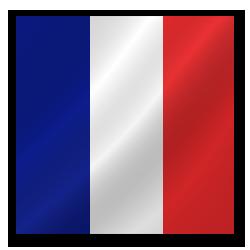 fransızca  Tercüman</a>