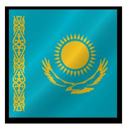 kazakca  Tercüme</a>