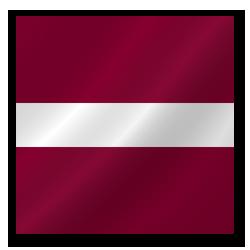 letonca  Tercüman</a>