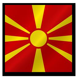 makedonca  Tercüman</a>