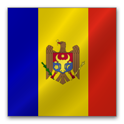 moldovca  Tercüme</a>
