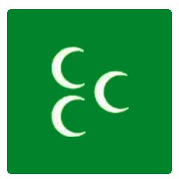 osmanlica  Tercüman</a>