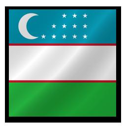 ozbekce  Tercüme</a>
