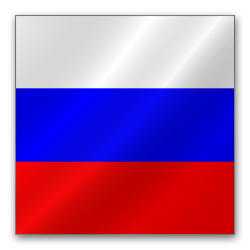 rusca  Tercüman</a>