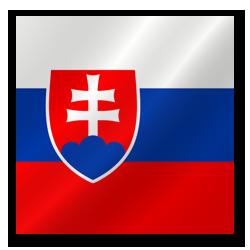 slovakca  Tercüme</a>