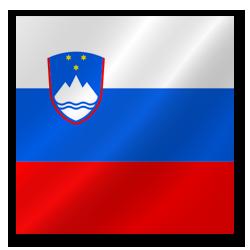 slovence  Tercüme</a>