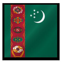 turkmence  Tercüman</a>