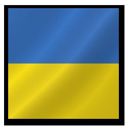 ukraynaca  Tercüme</a>