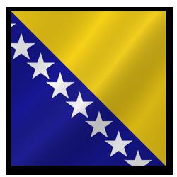 bosnakca-cevirmenlik