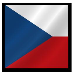 cekce-cevirmenlik