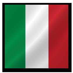 italyanca-cevirmenlik