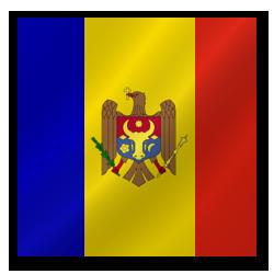 moldovca-cevirmenlik