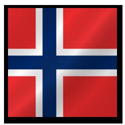 norvecce-cevirmenlik