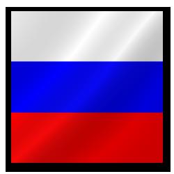 rusca-cevirmenlik