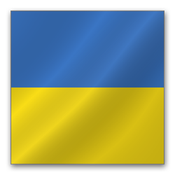 ukraynaca-cevirmenlik